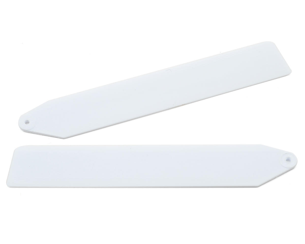 KBDD International Blade Nano Extreme Edition Main Blade Set (White)