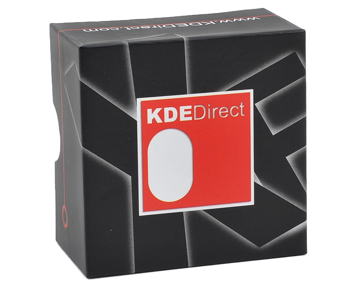 KDE Direct 1806XF-2350 HP 14-Pole Multi-Rotor Brushless Motor (2350kV)