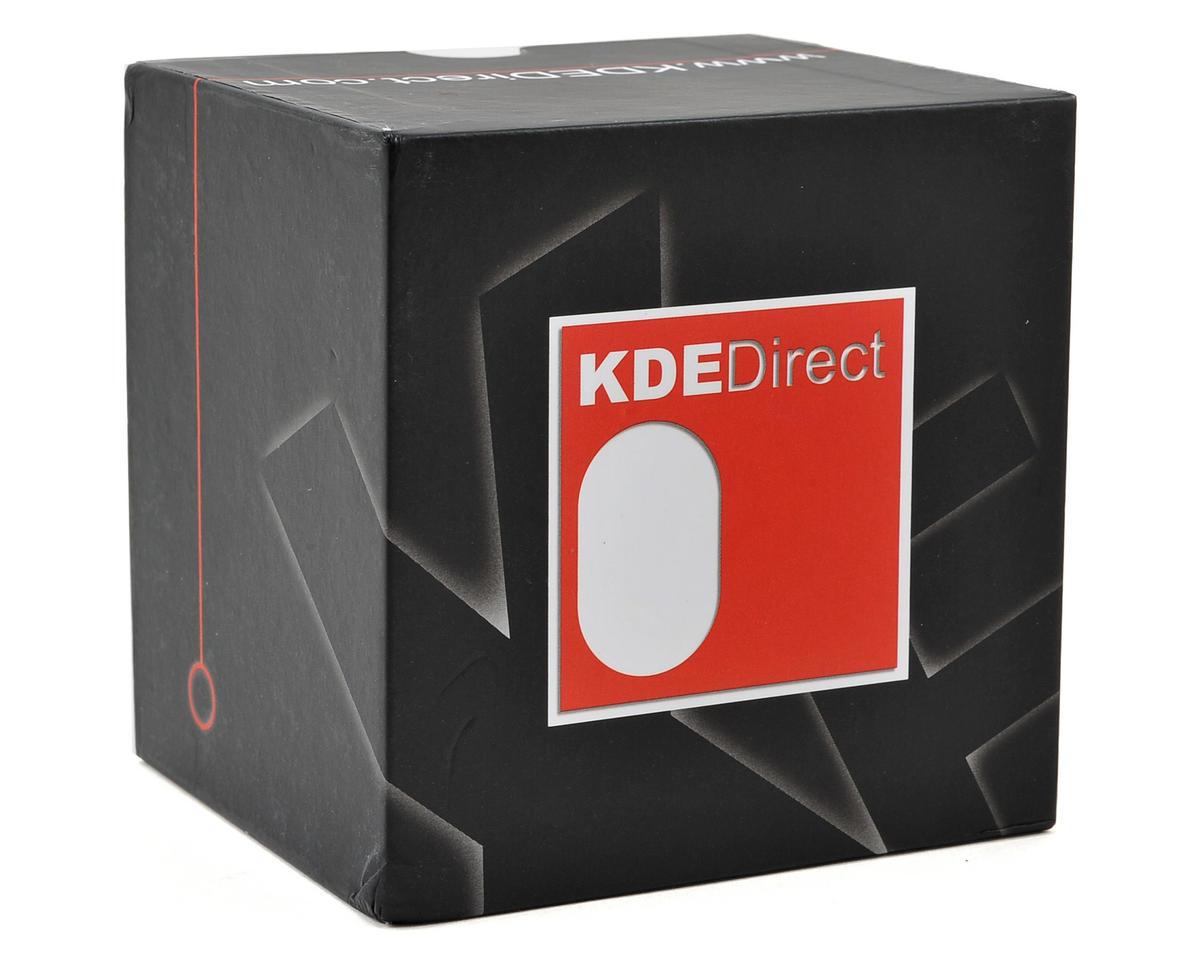 KDE Direct 4014XF-380 HP 24-Pole Multi-Rotor Brushless Motor (380kV)
