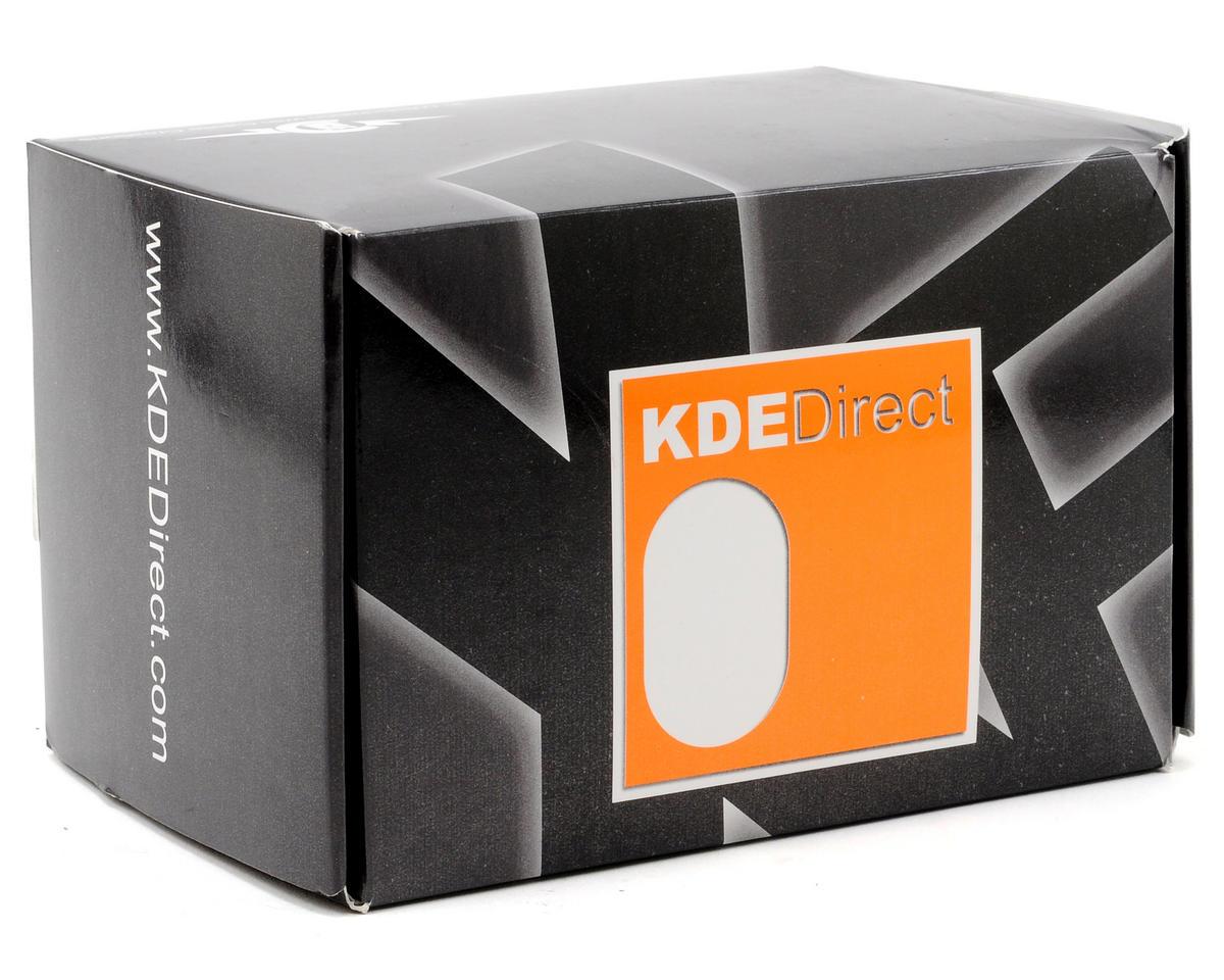 KDE Direct 600XF-1175 High Performance Brushless 550/600 Class Motor (1175kV)