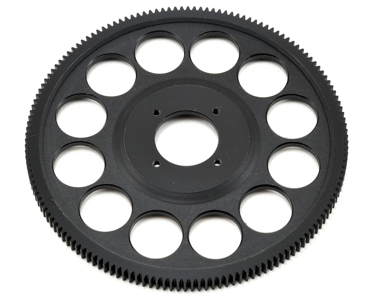 KDE Direct Mod 0.5 Main Drive Gear (150T) (T-Rex 450)