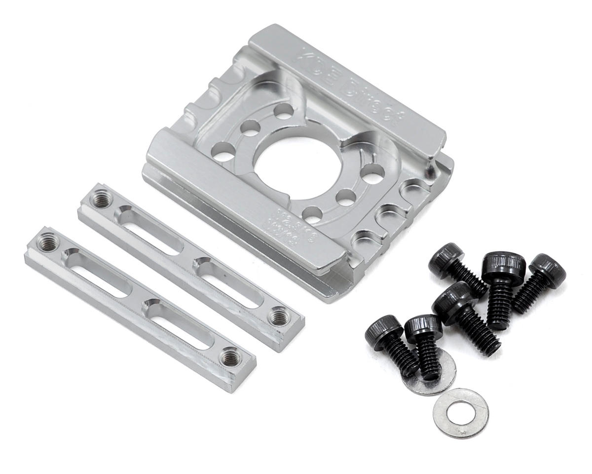 KDE Direct 450 PRO Series Universal Motor Mount