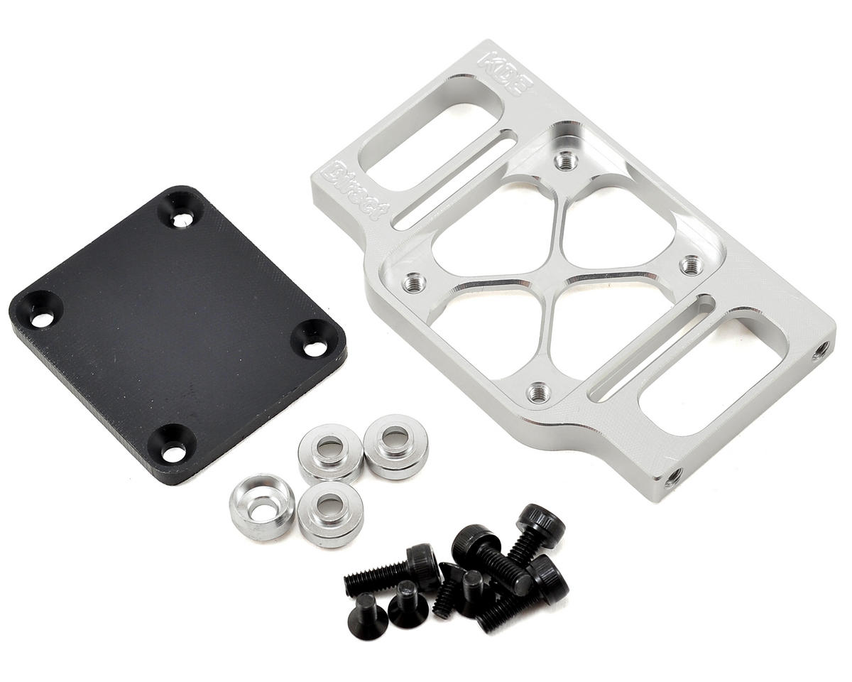 KDE Direct T-Rex 700/800 Flybarless System Mount