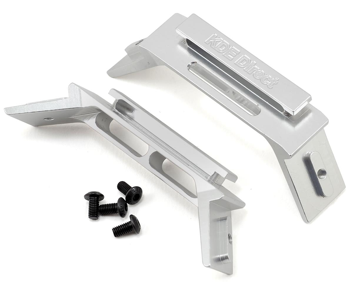 KDE Direct SAB Goblin 500/570 Series Landing Gear Support (2)