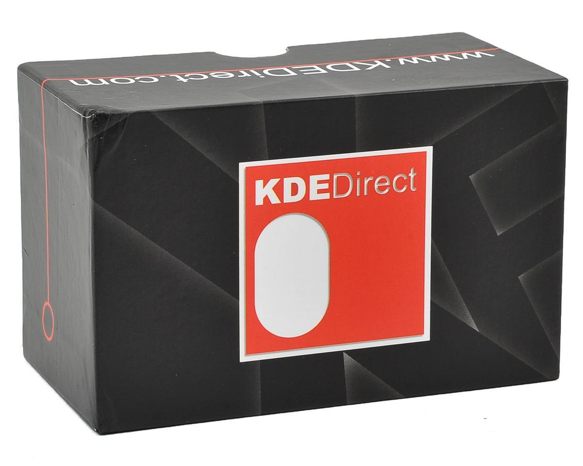 KDE Direct 55 Amp XF UAS Multi-Rotor Brushless ESC