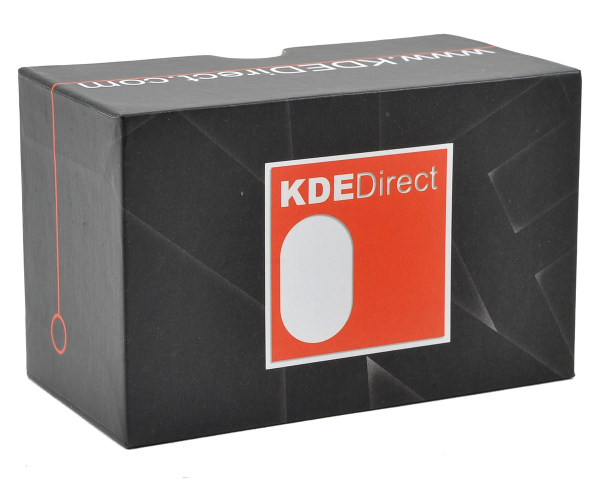 KDE Direct UBEC22 Universal 22 Amp BEC