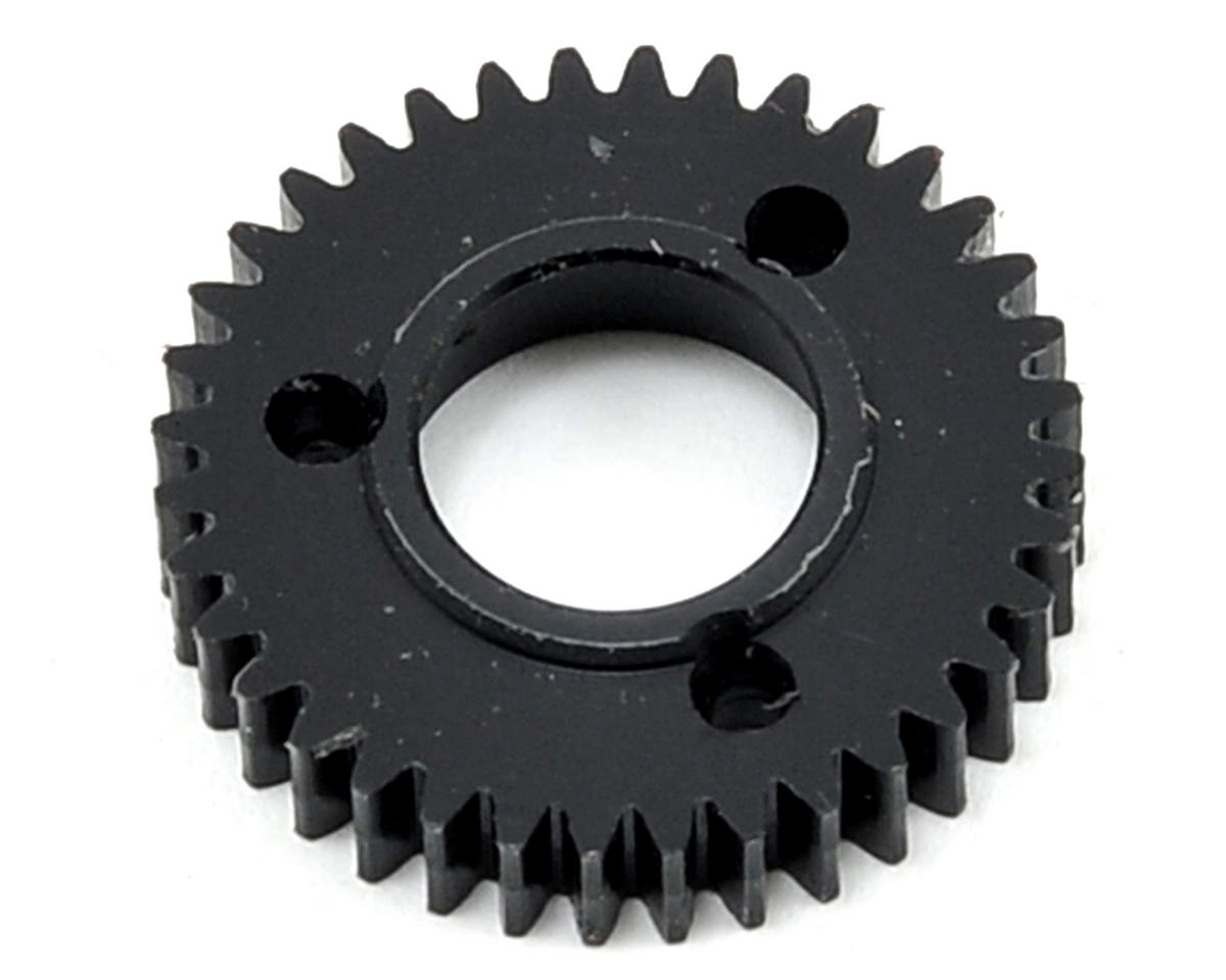 "K Factory Counter Steering Conversion Gear ""A"""