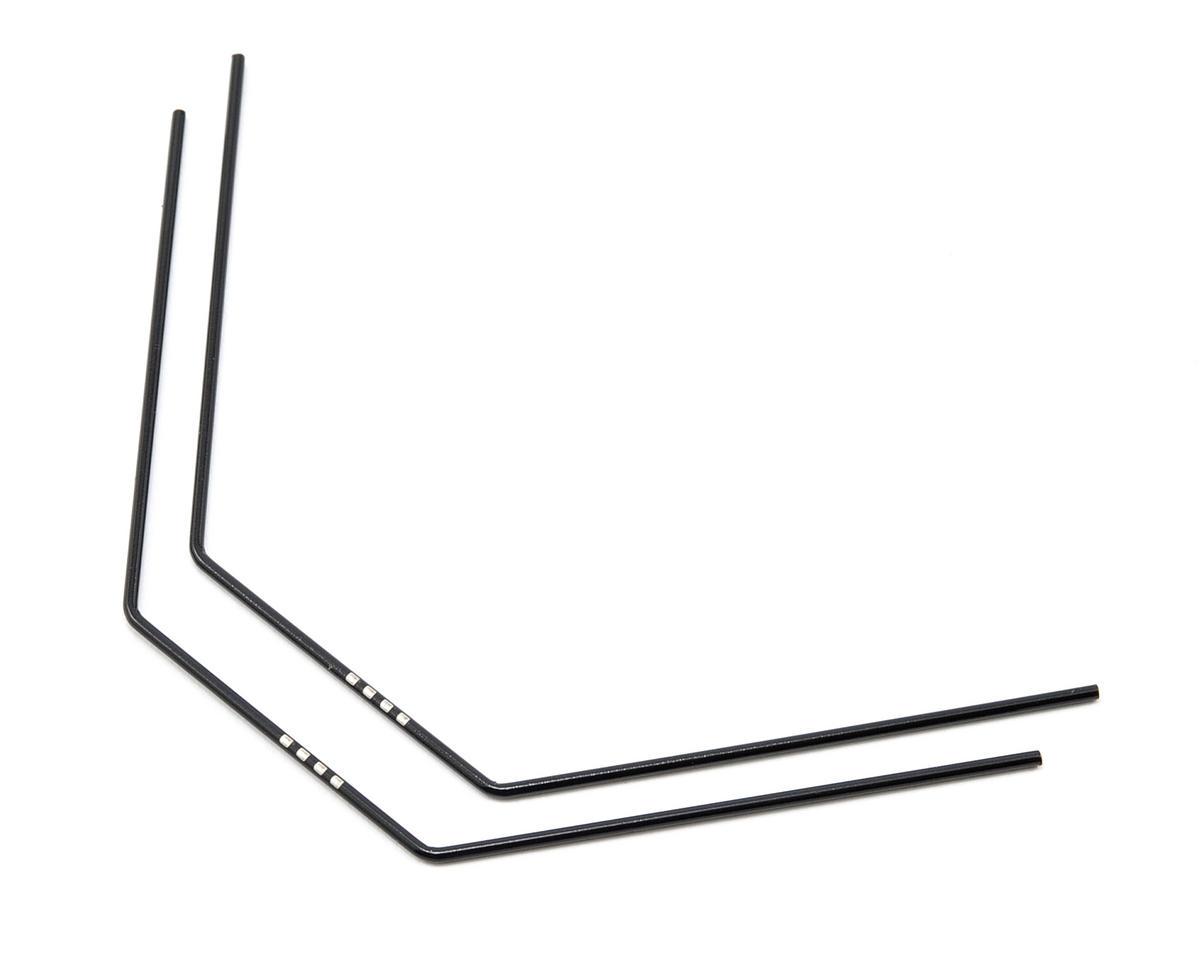 K Factory 1.4mm Rear Anti Roll Bar Set (2)
