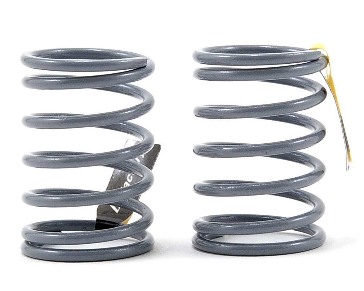 K Factory LX Touring Shock Spring Set (2) (13x23.5mm - #27)