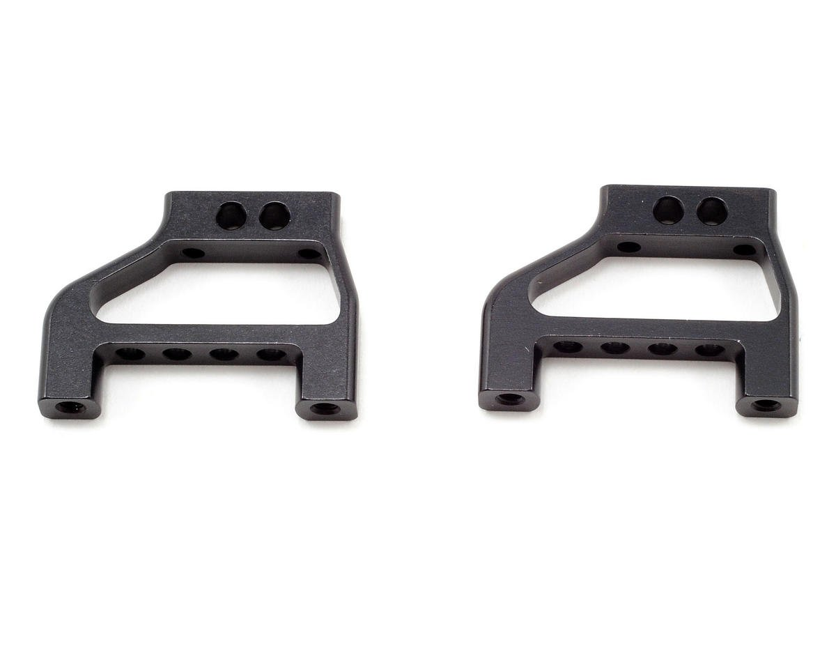King Headz Radio Tray Mount Blocks (MBX6/6T)