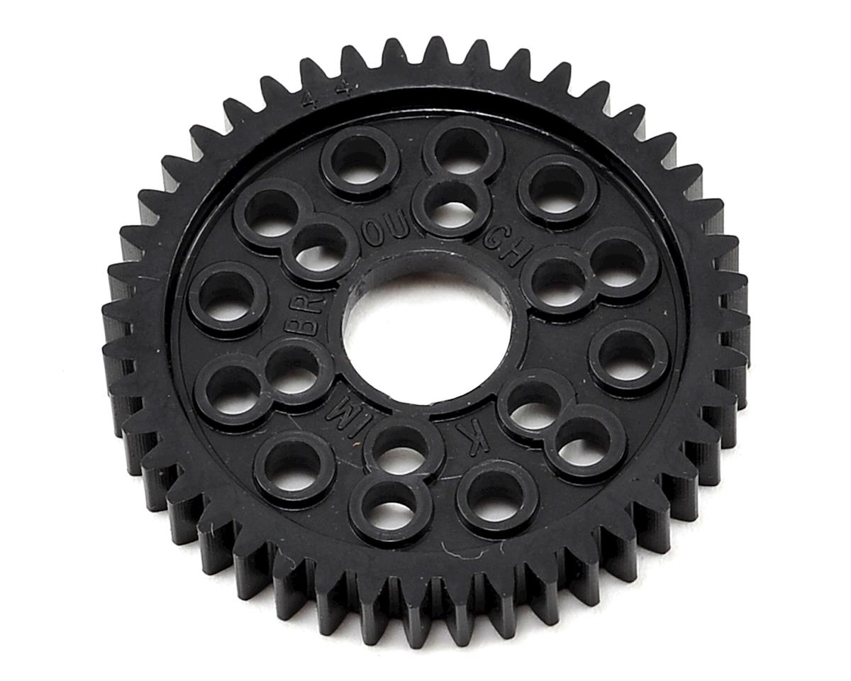 Kimbrough 32P Spur Gear (44T) | alsopurchased
