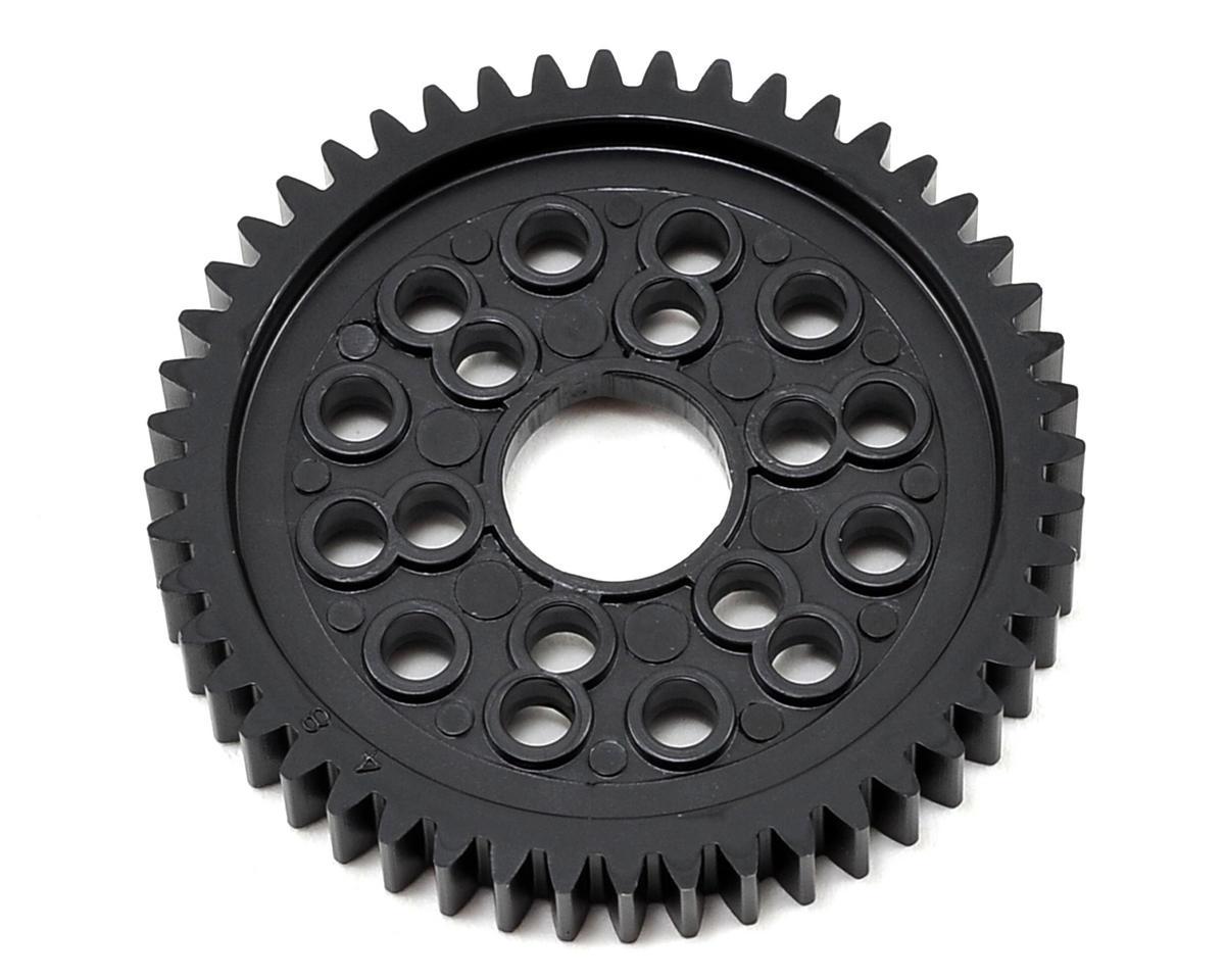Kimbrough 32P Spur Gear (48T)