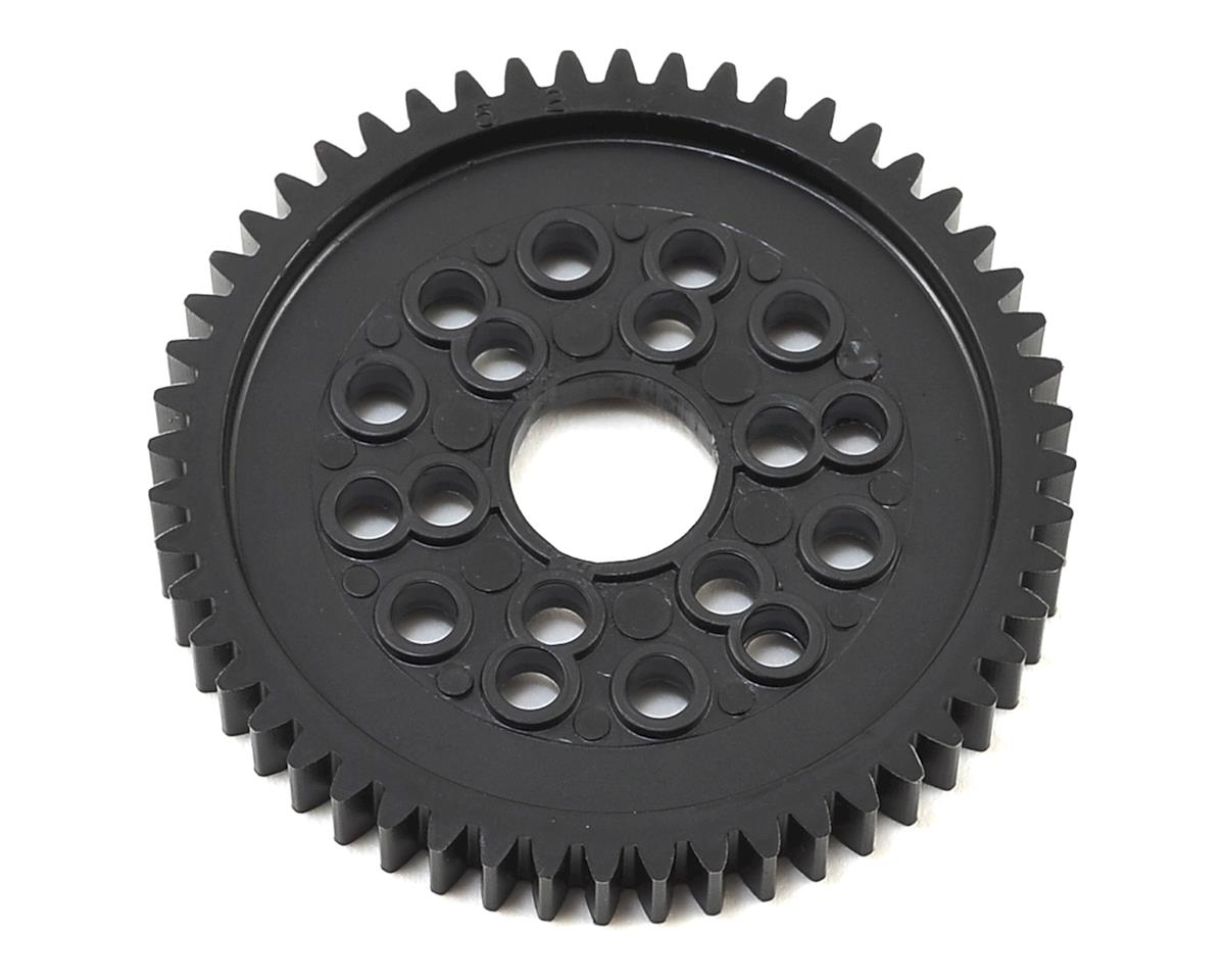 32P Spur Gear (52T) by Kimbrough