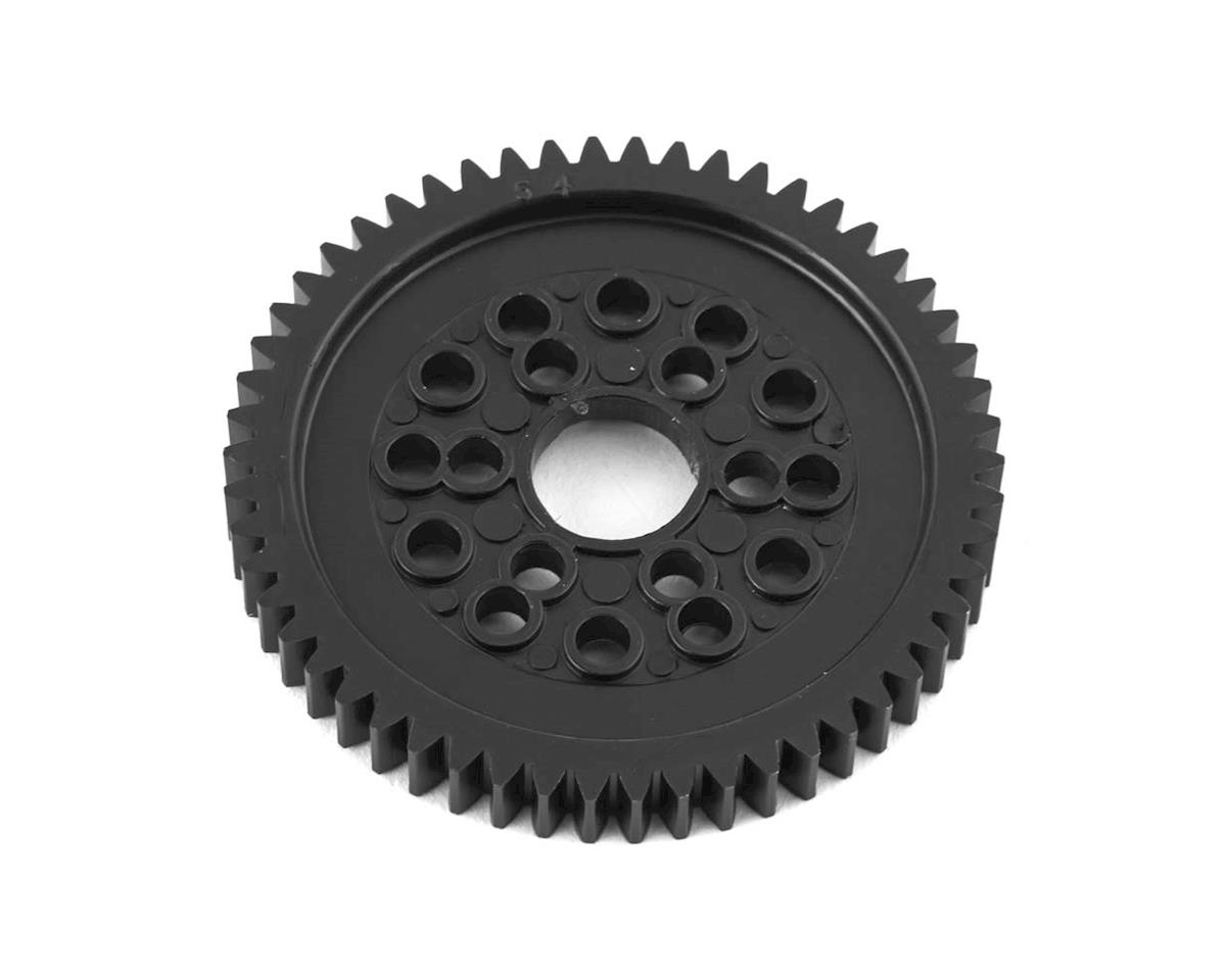 Kimbrough Precision Spur Gear 32P 54T