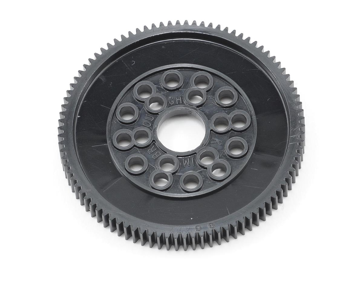 Kimbrough 48P Spur Gear (90T)