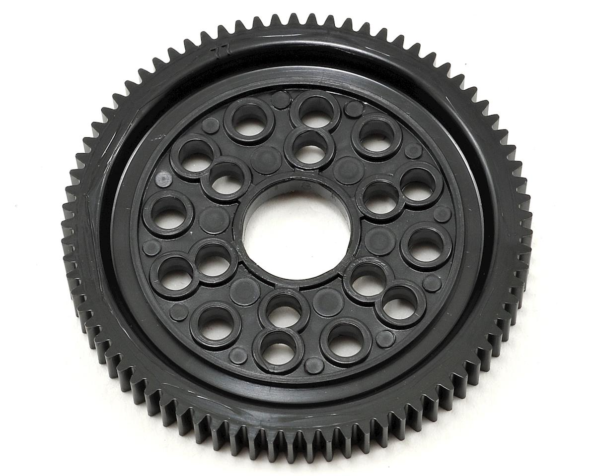 Kimbrough 48P Spur Gear (77T)