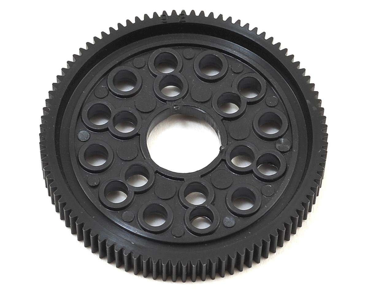 Kimbrough 64P Precision Spur Gear (92T)