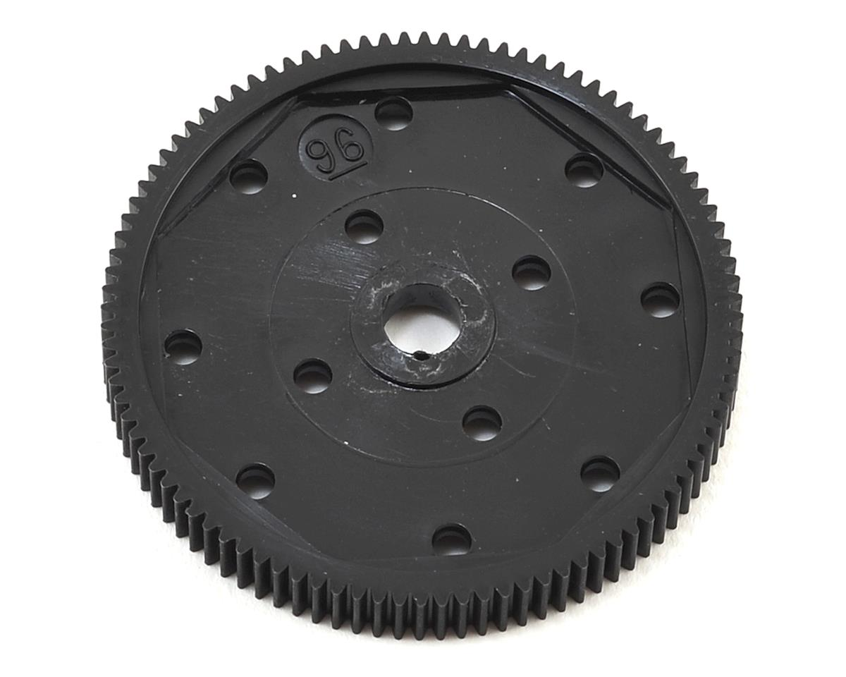 Kimbrough 64P Slipper Spur Gear (96T)