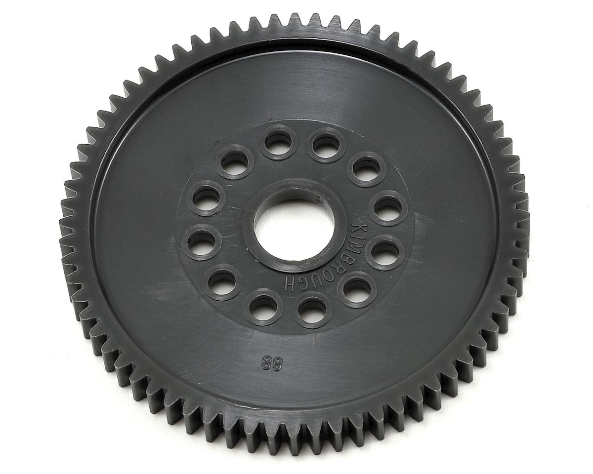 Kimbrough 32P Traxxas Spur Gear (68T)