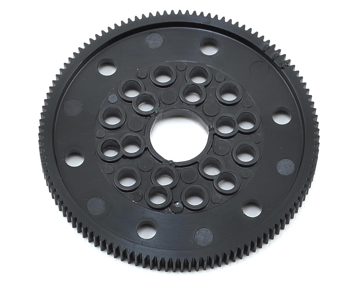 Kimbrough 64P KP Thin Pro Spur Gear