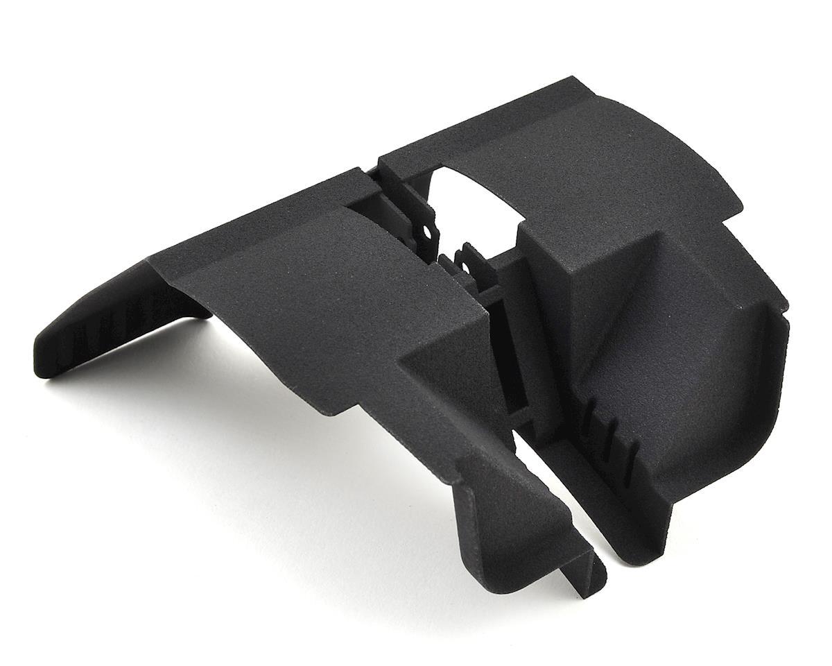 Knight Customs SCX10 Front Inner Fenders (Deadbolt, G6 & Wrangler)