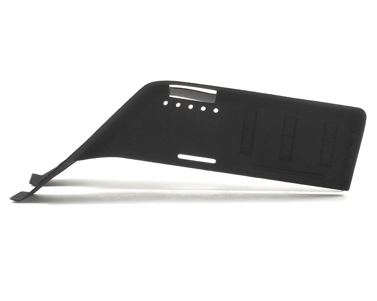 Knight Customs SCX10 Rear Inner Fenders (Deadbolt & G6)