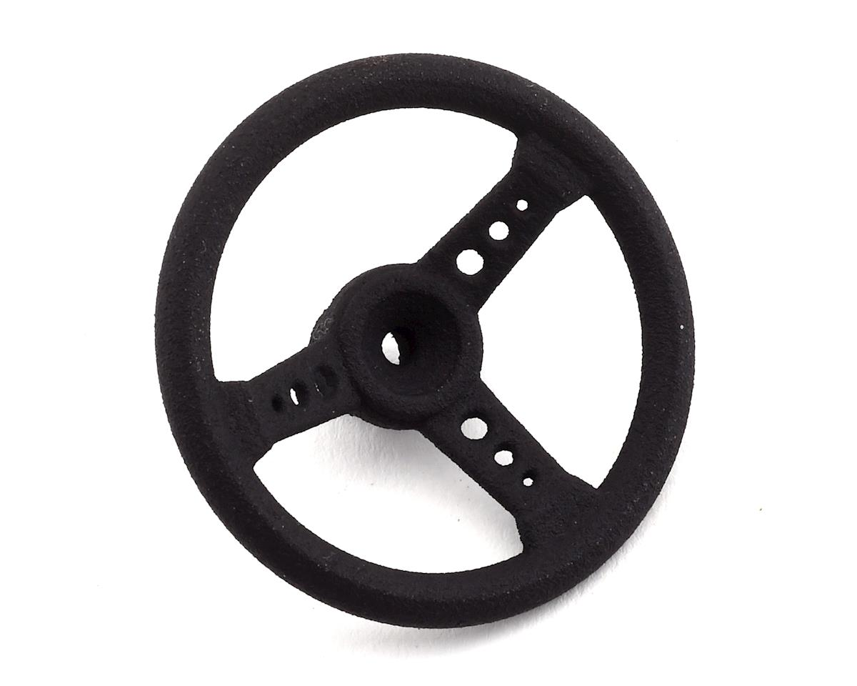 Knight Customs C10 Steering Wheel