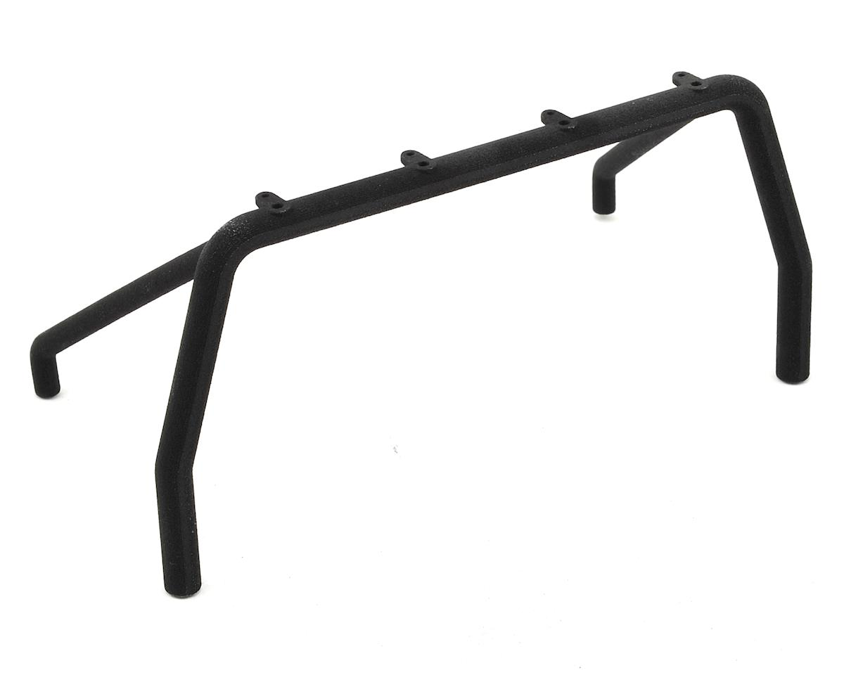 SR5 Single Roll Bar (Pro-Line SR5)