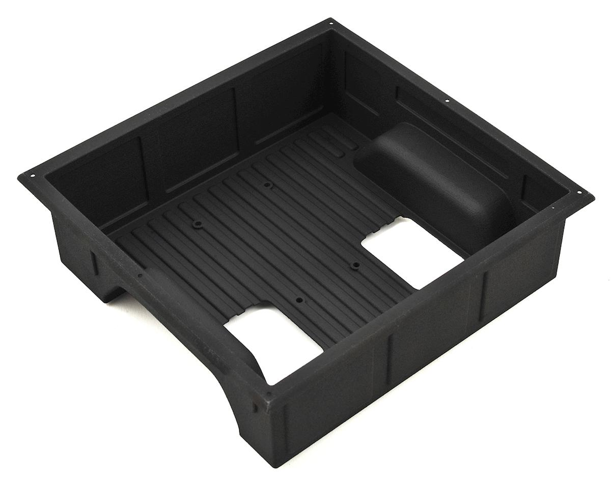 SR5 Bed Liner (Pro-Line SR5) by Knight Customs