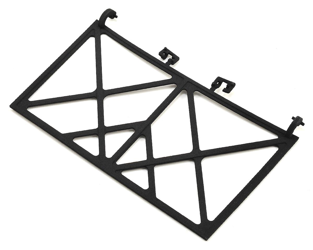 Knight Customs SR5 Hood Frame (Pro-Line SR5)