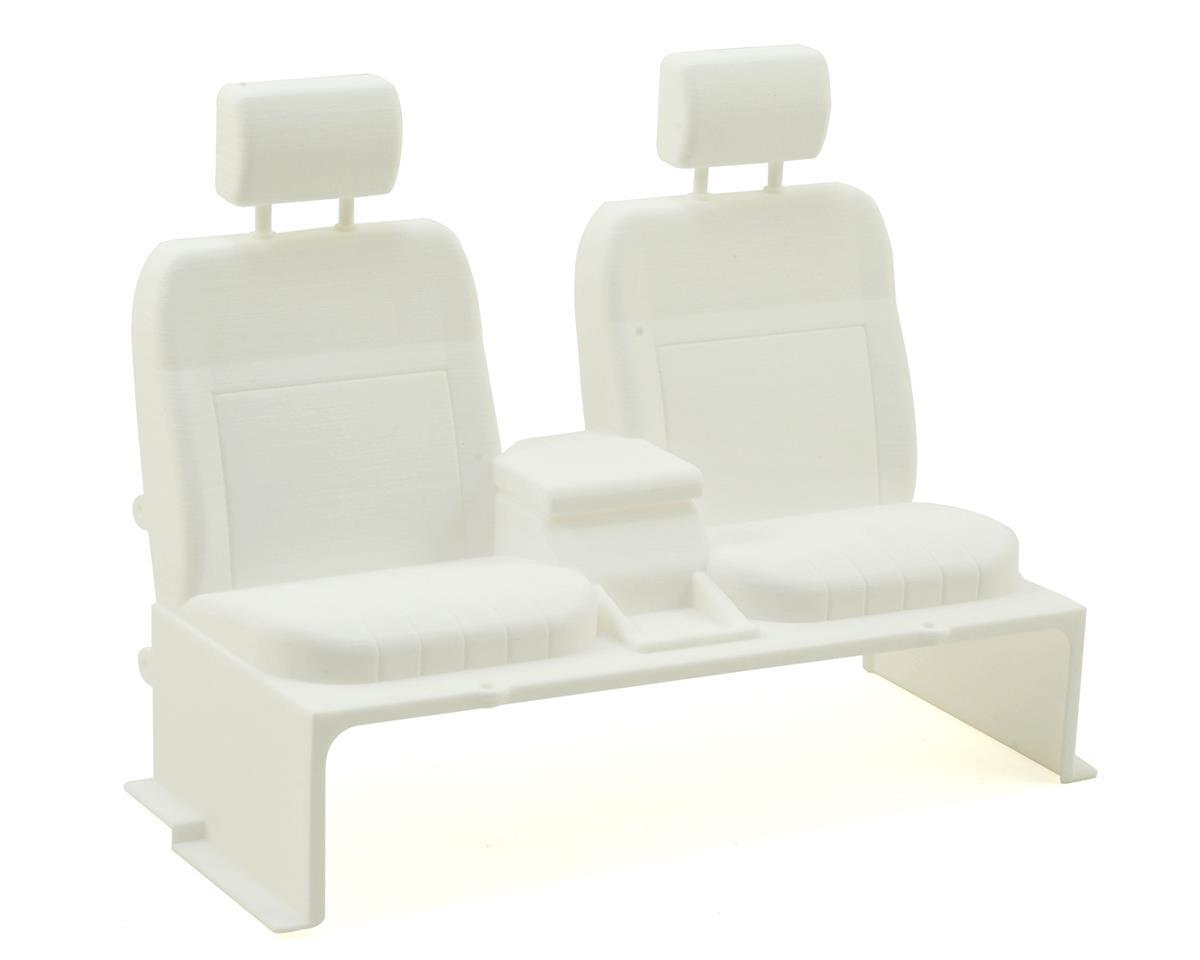 Knight Customs SR5 Seats (Pro-Line SR5)