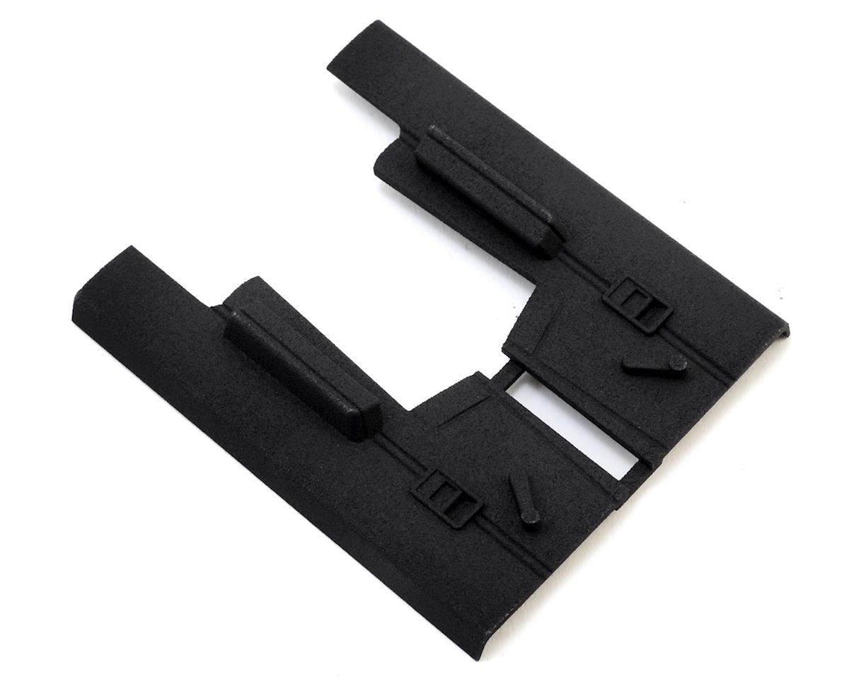VS4-10 Origin Interior Door Liner Set
