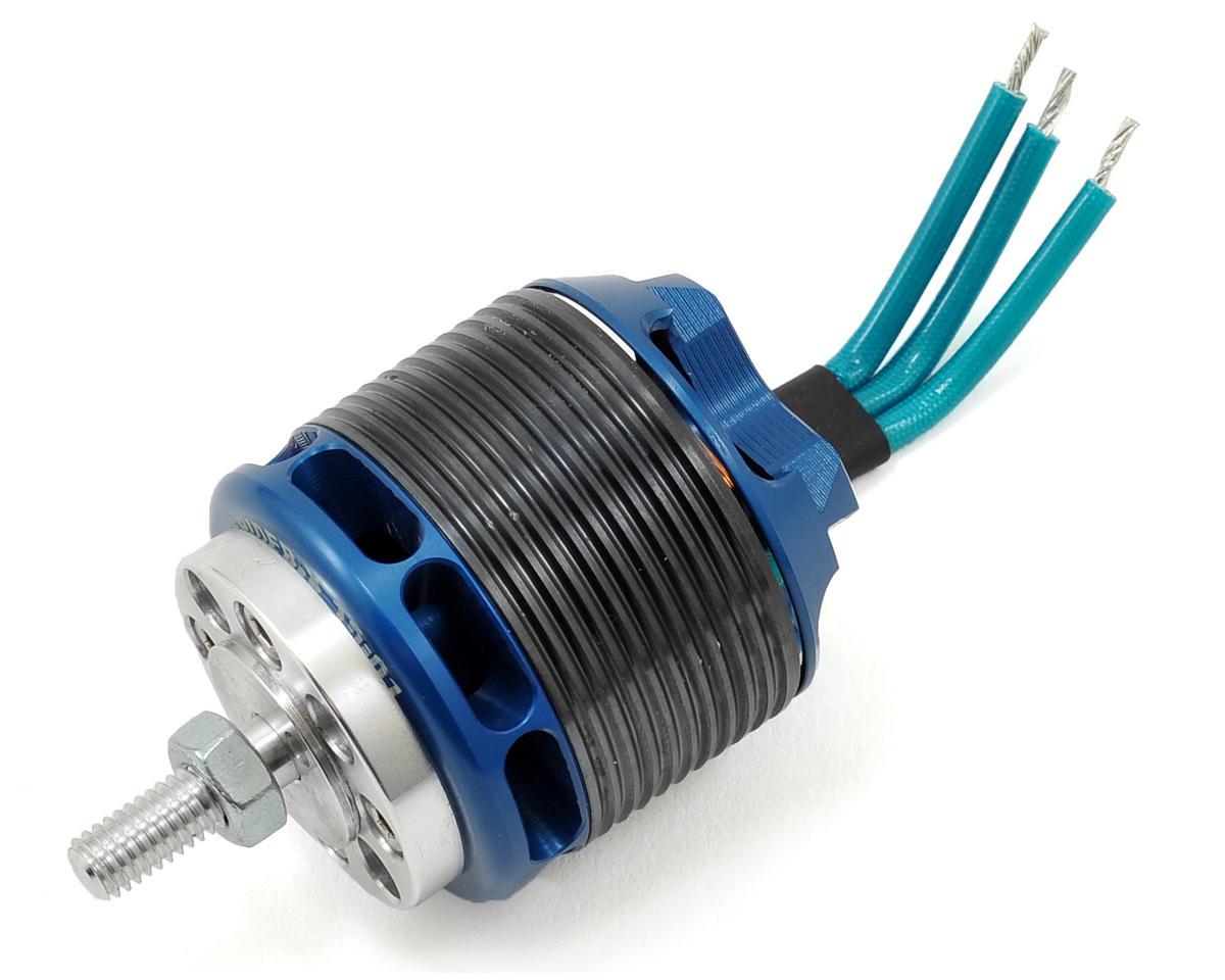"""Kontronik Spider-X 15-61 """"B Type"""" Outrunner Brushless Multi-Rotor Motor (610kV)"""