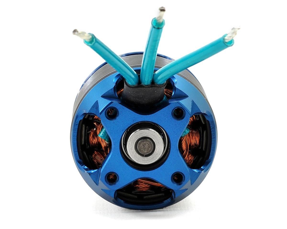 """Kontronik Spider-X 25-48 """"B Type"""" Outrunner Brushless Multi-Rotor Motor (480kV)"""