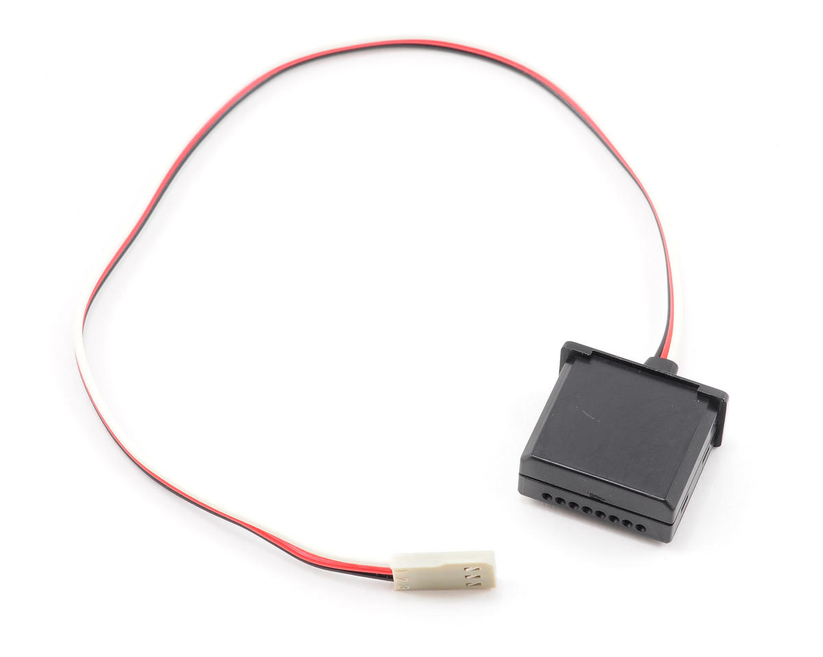 KO Propo ICS Communication Adapter (EX-10)