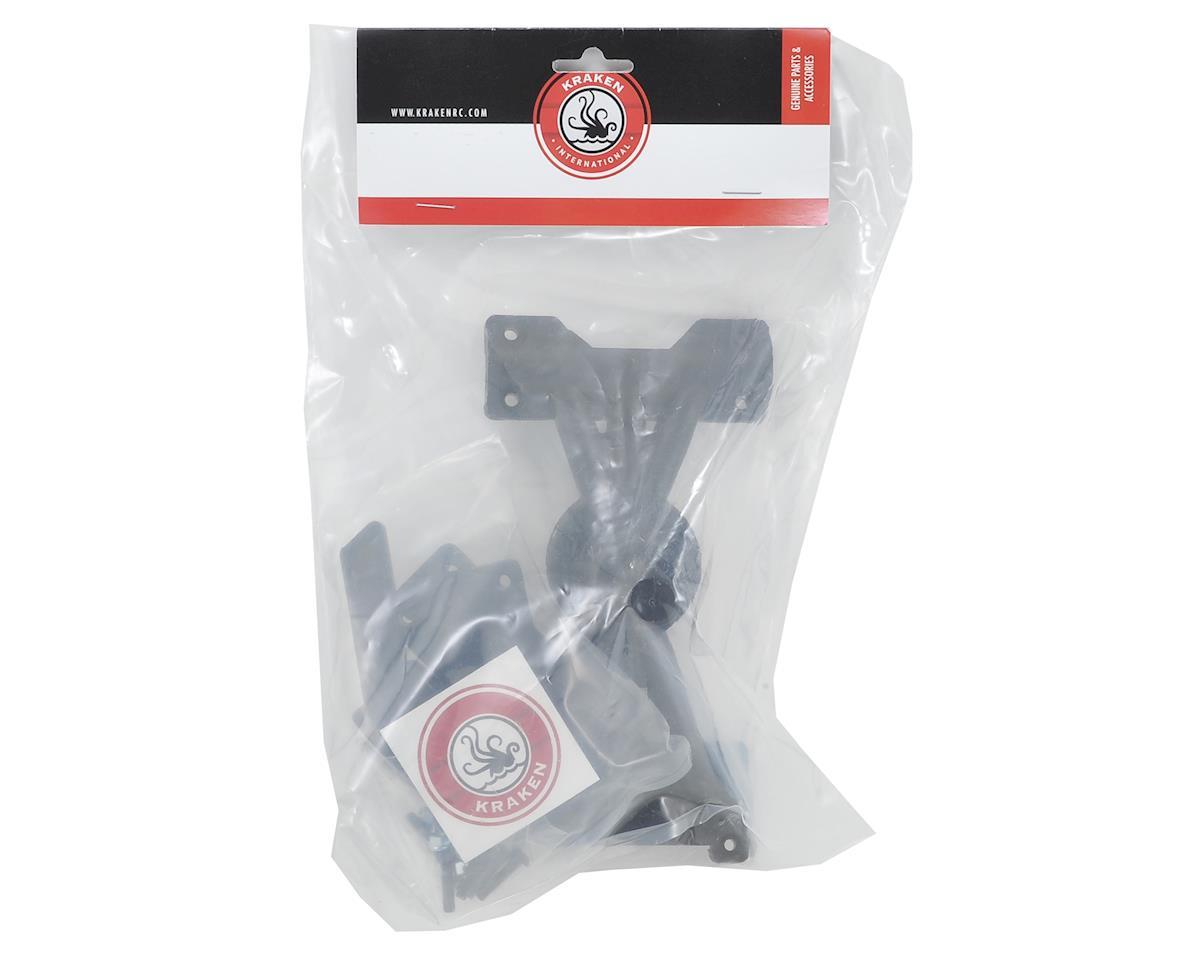 Kraken CL1TSK Tire Rack Bracket Kit