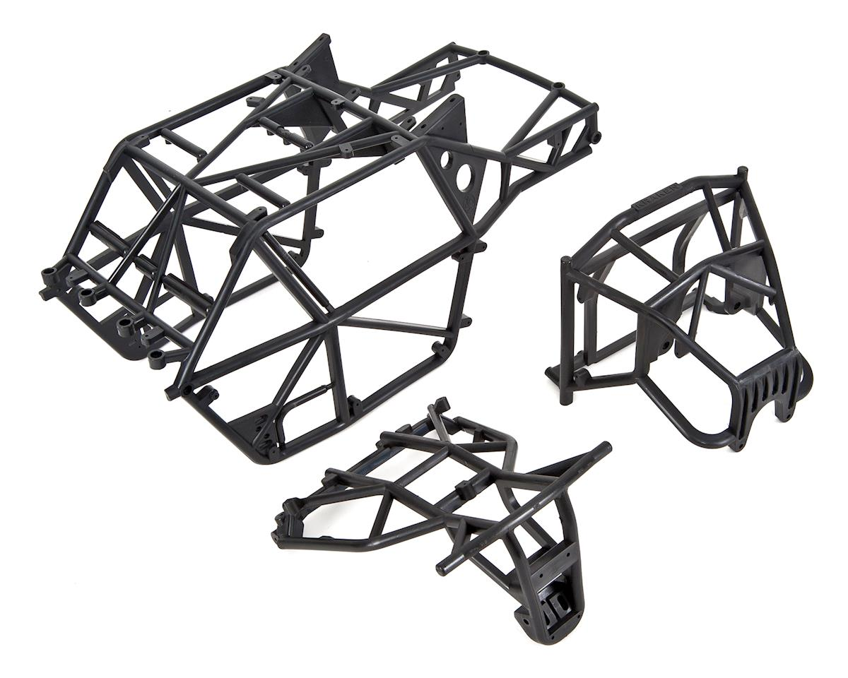 Kraken Tsk B Class 1 Buggy Conversion Kit Baja 5b Kra70020