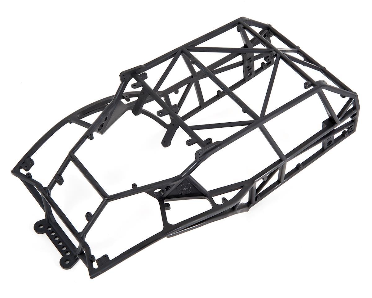 Kraken Sidewinder SX5 Sand Rail HPI Baja Conversion Kit