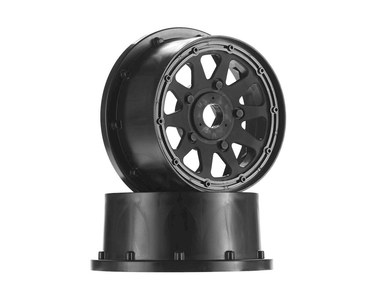 Kraken Wheel VEKTA.5 (2)
