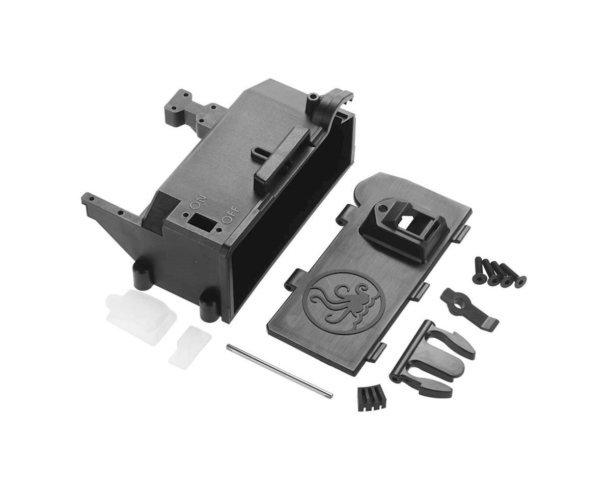 Kraken KV2213 Battery Box Complete Set VEKTA.5