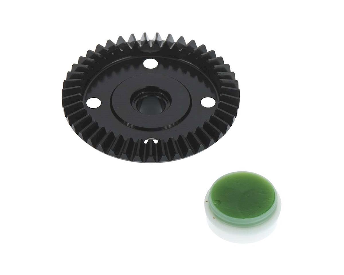 Kraken F/R Diff Ring Gear VEKTA.5