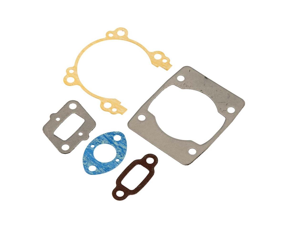 Kraken KV3412 Gasket Set 967319501 Zenoah G320RC/G320PUM