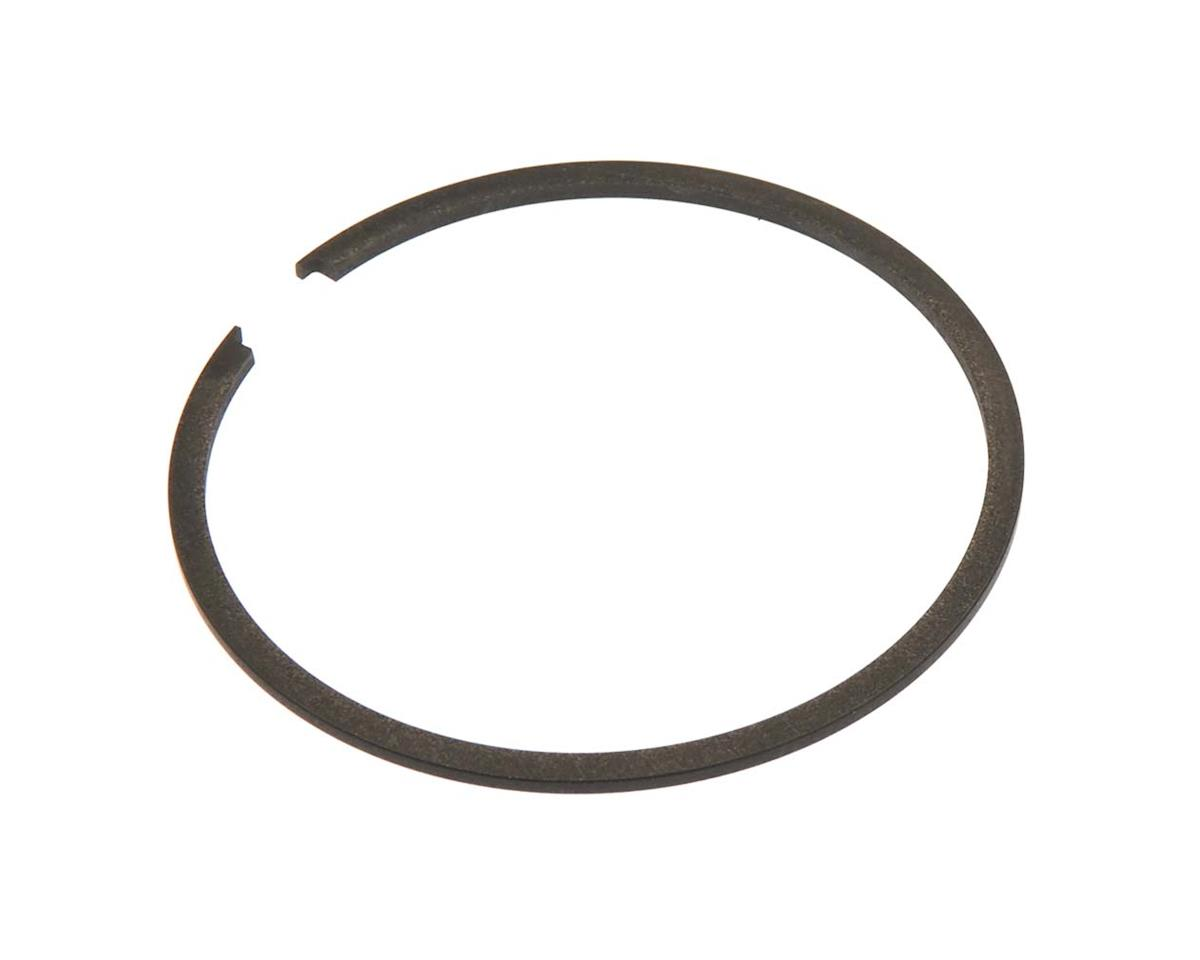 Kraken Piston Ring 38mm Zenoah G320RC/G320PUM