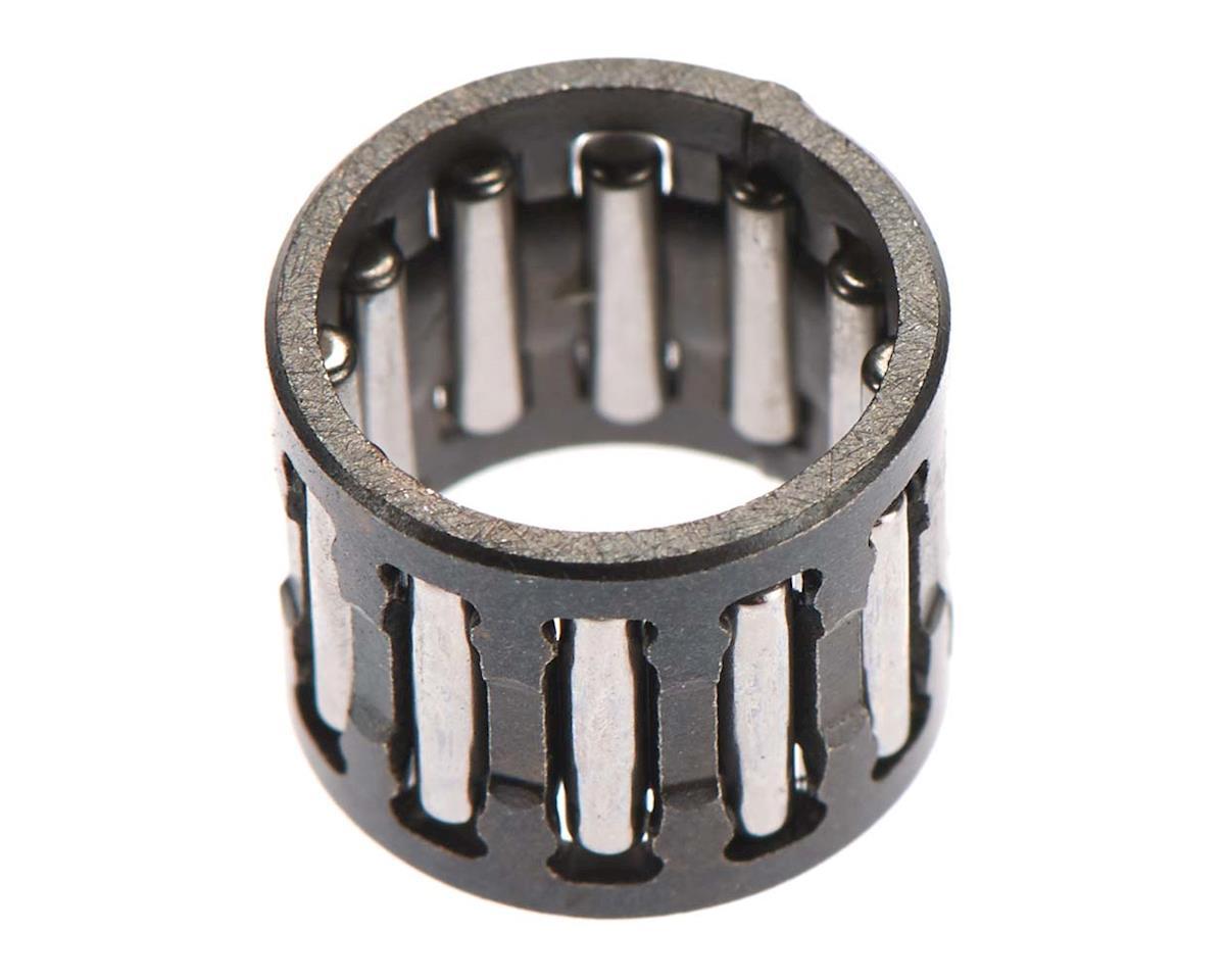 Kraken Wrist Pin Bearing Zenoah G320RC/G320PUM