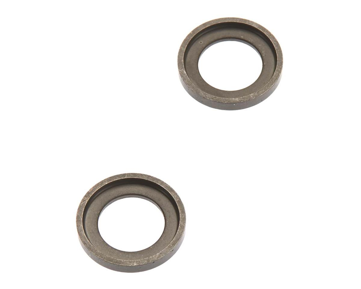 Kraken Piston Pin Washer Set Zenoah G320RC/G320PUM