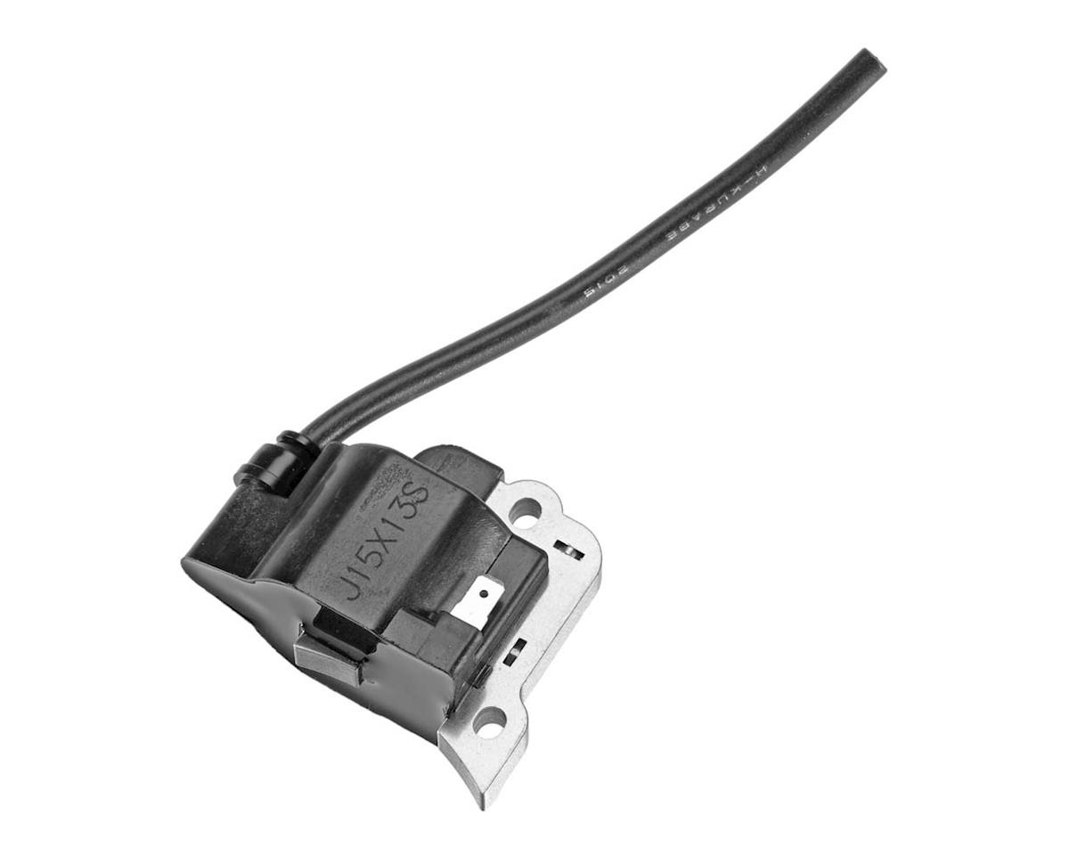 Ignition Coil Zenoah