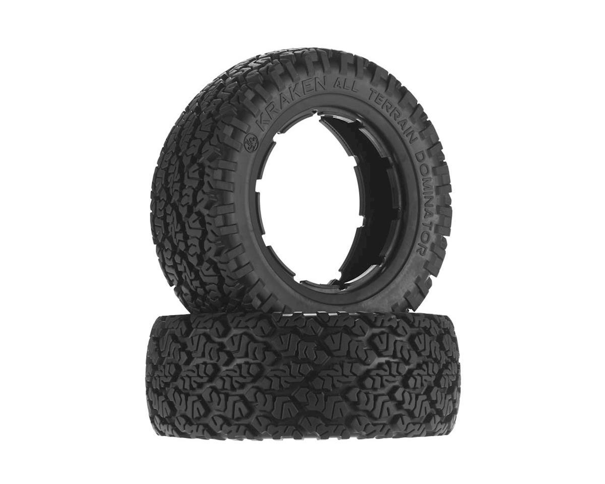 KV4408  ATD Tires VEKTA.5 (2)
