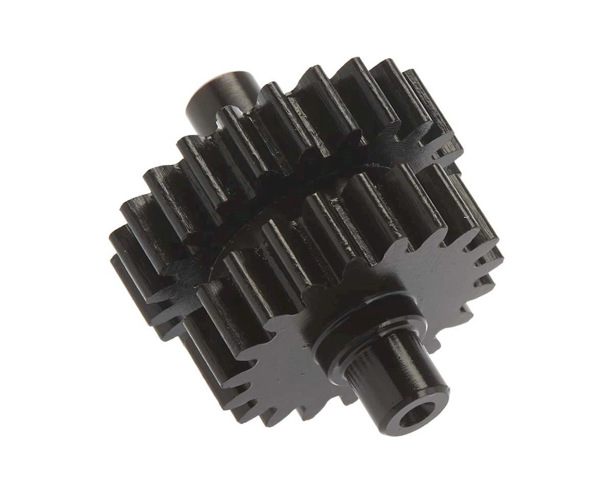 Kraken T19-22 Transmission Step Gears VEKTA.5