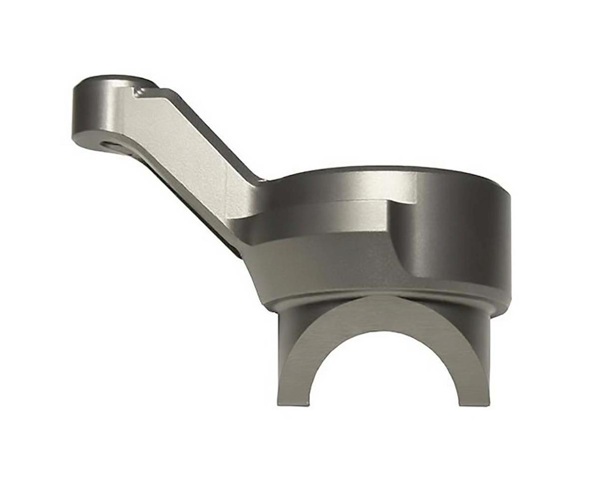 VEKTA.5 Billet Aluminum Steering Horn