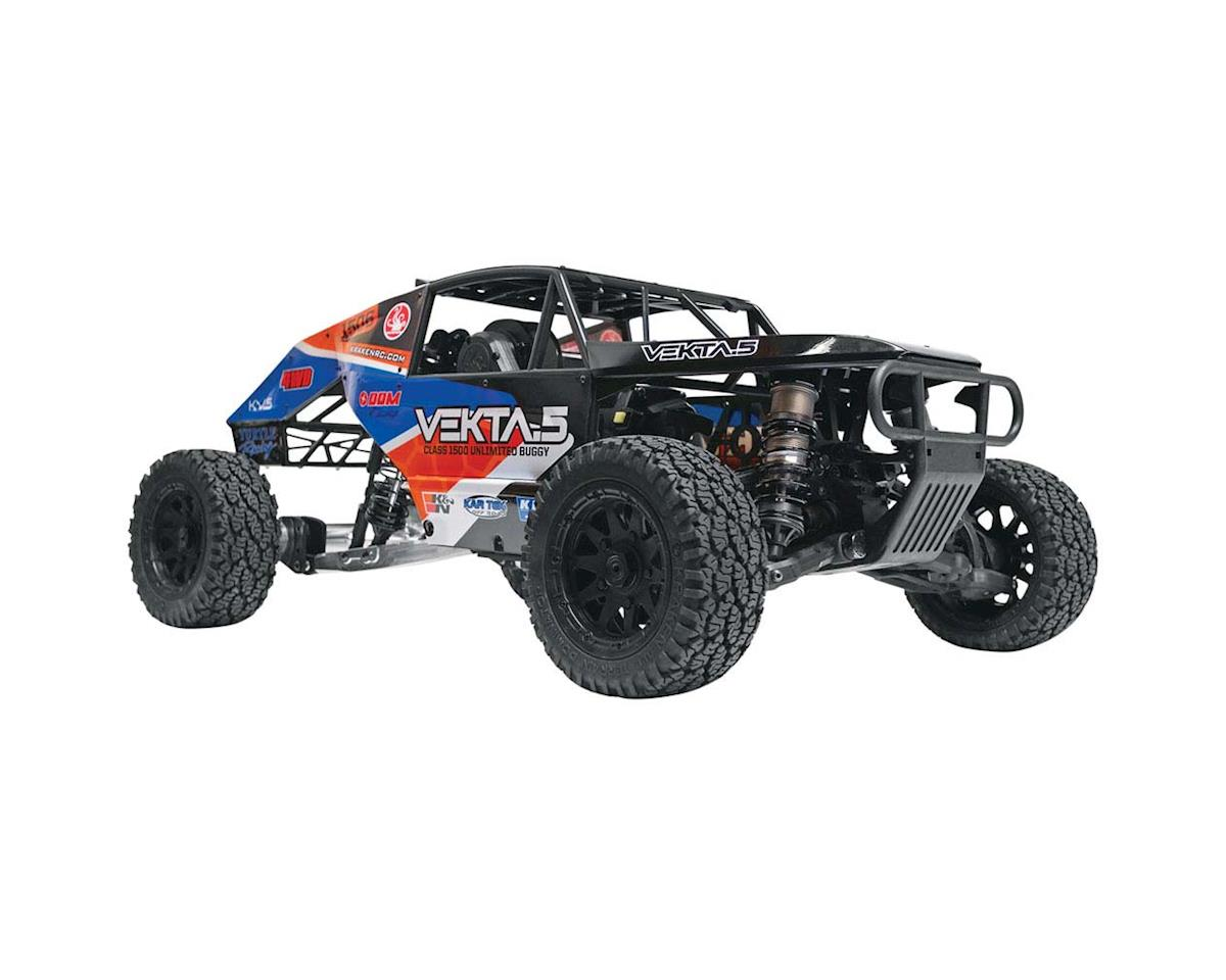 Gasoline Powered 1/5 Large Scale RC Cars & Trucks - HobbyTown
